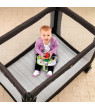 Chicco Lullaby Dream Playard, Latte