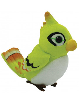 """Overwatch Ganymede 8"""" Deluxe Boxed Plush"""