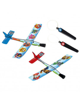 Paw Patrol Glider (2 Count)