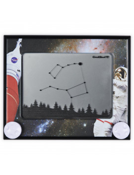 Etch A Sketch Classic, NASA Inspired Limited-Edition Drawing Toy with Magic Screen, for Ages 3 and Up
