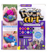 Made by Me Rock Art Painting Kit