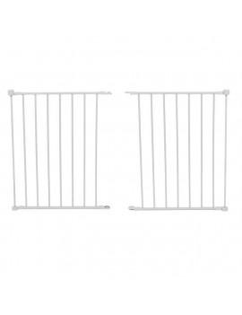 Carlson 0030 Extensions for 1510pw Flexi Gate - Pack of 2