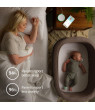 Owlet Smart Sock Baby Monitor