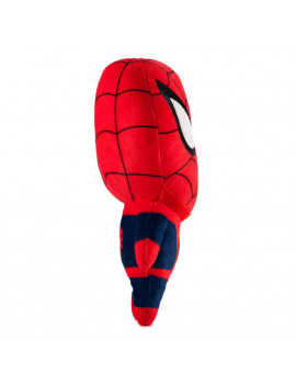 Kidrobot Marvel Phunny Spider-Man Plush Figure