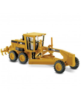 1/50th Caterpillar 140H Motor Grader 85030