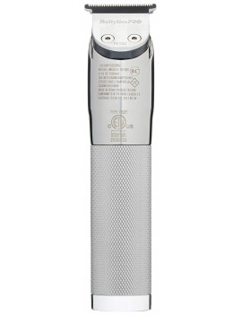 BaBylissPRO SilverFX Metal Lithium Trimmer - FX788S