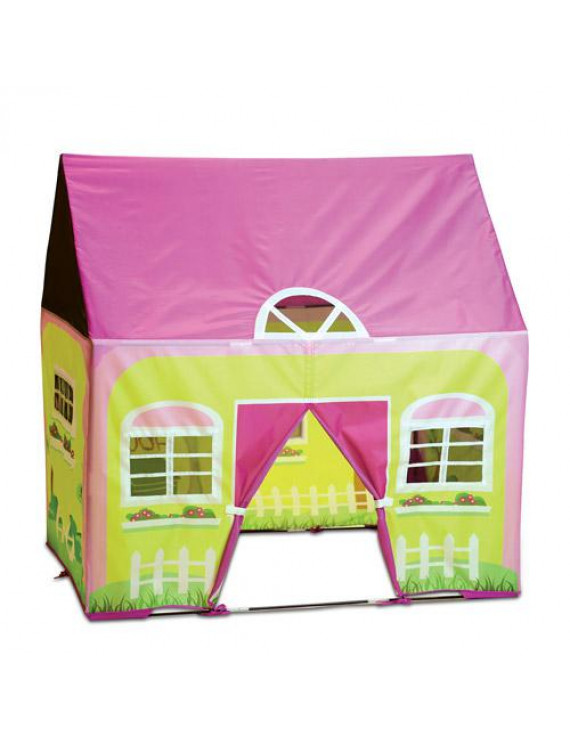 The Cottage Playhouse, Pink