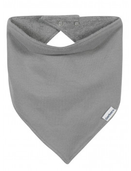 Gerber Modern Moments Boy Handkerchief Bib
