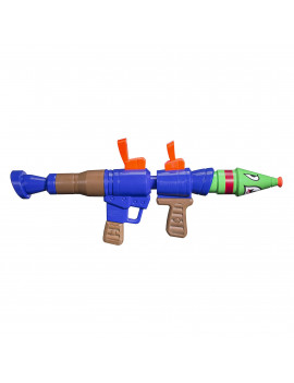 Fortnite RL Nerf Super Soaker Water Blaster, Ages 6 and Up