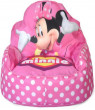 Disney Minnie Mouse Toddler Bean Bag Chair