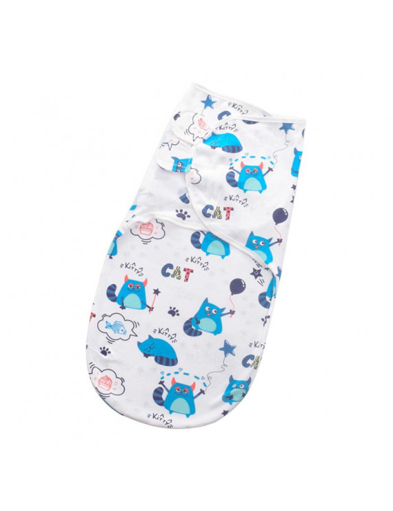 Baby Swaddle Newborns Cotton Sleeping Bag Blankets Sleepsack Soft Wrap;Baby Swaddle Newborns Cotton Sleeping Bag Blankets Sleepsack Soft Wrap