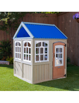 KidKraft Cooper Playhouse