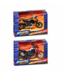 Adventure Force 2 Wheelers Motorcycle, Assorted Styles