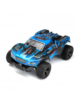 1:20 High Speed RC Car 2.4GHz 4WD Radio Fast With Remote Control Car Off-Road Monster Truck RTR Toy off-road vehicle For Children Gift