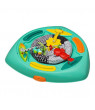 Infantino Sit, Spin & Stand Entertainer 360 Seat & Activity Table