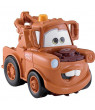 Cars - Disney Sng Cars 2 Mater
