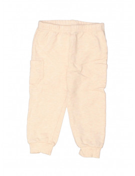 Pre-Owned Baby Essentials Boy's Size 18 Mo Sweatpants