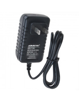 ABLEGRID AC / DC Adapter For Babies R us Summer Infant Baby Sight Color Video Monitor 3927000H11 3927000H11/A Cam Baby's Unit Camera Power Supply Cord