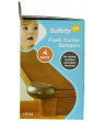 Safety 1st Foam Corner Bumpers, Expresso