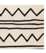 Safavieh Kids Zigzag Stripes Area Rug or Runner