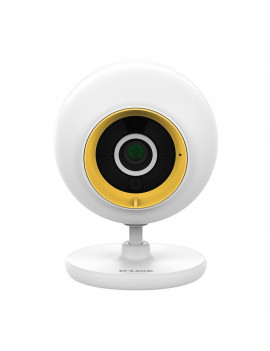 D-Link mydlink Video Baby Monitor