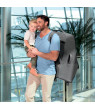 Chicco Car Seat Travel Bag, Anthracite