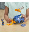 Play-Doh PAW Patrol Rescue Rolling Chase Police Cruiser & Vehicle Set, 4 Cans (5 oz)