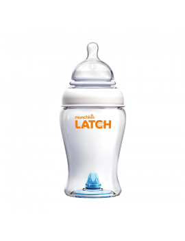 Munchkin Latch Stage 1 Bottle