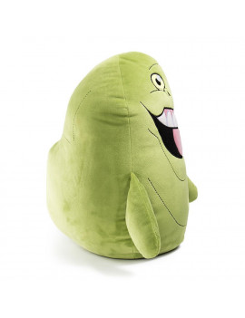 Ghostbusters Slimer 16 Inch HugMe Vibrating Plush