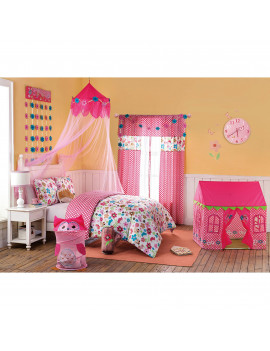 ***DISCONTINUED*** Magical Garden Canopy