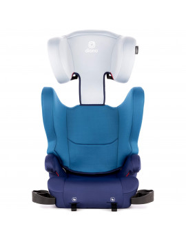 Diono Booster Cambria 2, Blue