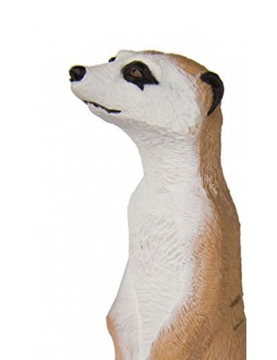 Safari Ltd Wild Safari Wildlife Meerkat