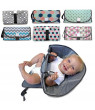 Portable Nappy Changing Mat