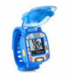 LeapFrog Blues Clues and You! Blue Learning Watch for Preschoolers