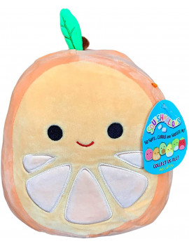 Squishmallow 12 Inch Orin the Orange Stuffed Plush Toy