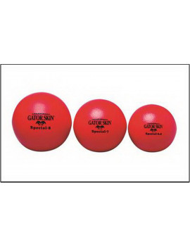(Price/each)Gator Skin Special-6.5 Ball