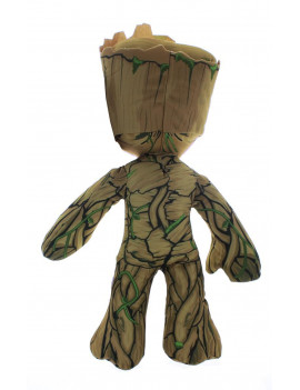 """Guardians of the Galaxy 9"""" Baby Groot Plush"""
