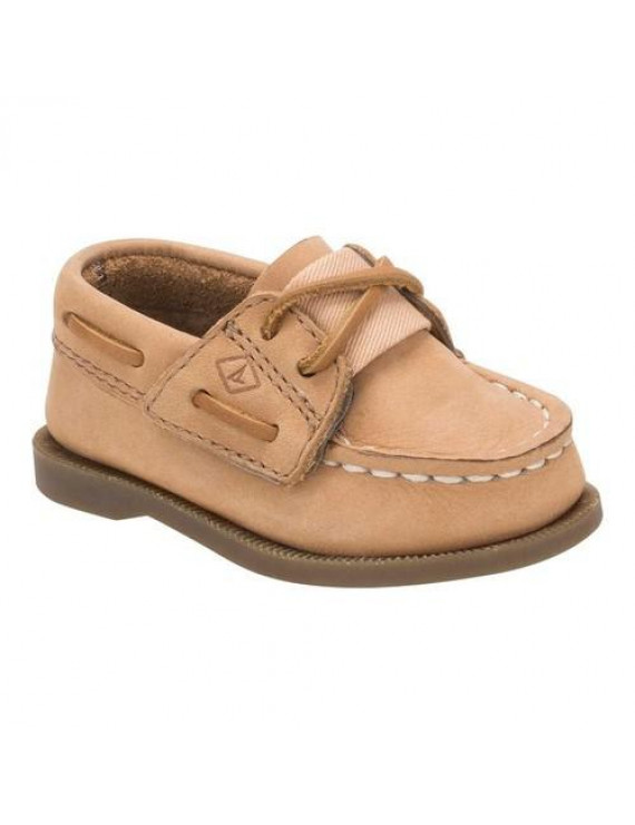 Infant Boys' Sperry Top-Sider Authentic Original Crib Moc