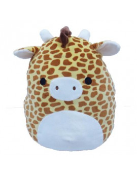 Squishmallow 12 inch Gary The Giraffe, Large Super Soft Plush