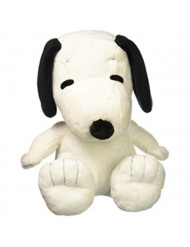 kohl's cares?snoopy plush by kohl's toy
