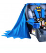 Kids Embrace DC Comics Batman Adjustable Booster Toddler Car Seat (2 Pack)
