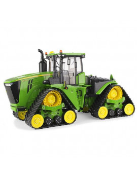 1 by 32 Scale John Deere Prestige Collection 9620RX Tractor