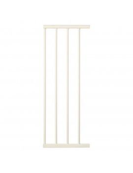 North States 10.75 in. Extension for Arched Auto-Close Gate