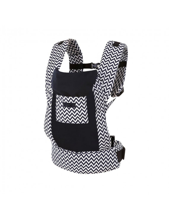 Baby Carrier Convertible Ergonomic Baby Carrier Baby Kangaroo Bag Breathable Baby Carrier Infant backpack Pouch Wrap Baby Sling for Newborns