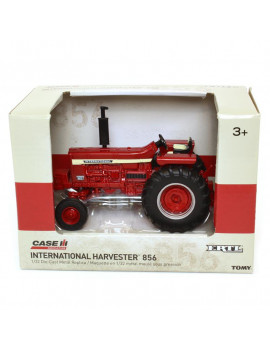 1/32 ih farmall 856 wide with front suitcase weights