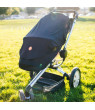 Prince Lionheart Stroller & Carseat UV & Insect Shield