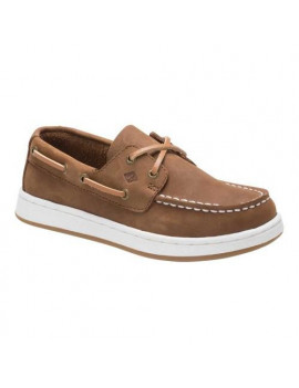 Boys' Sperry Top-Sider Sperry Cup II Boat Shoe
