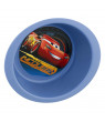 The First Years Disney Cars 3 Toddler Bowl